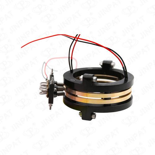158mm Hole Diameter Slip Ring