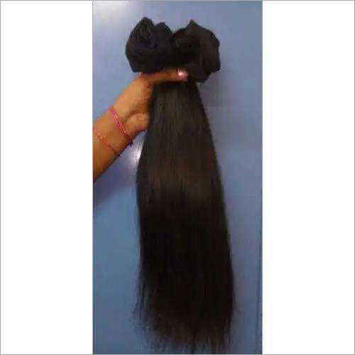 Yaki Straight Hair