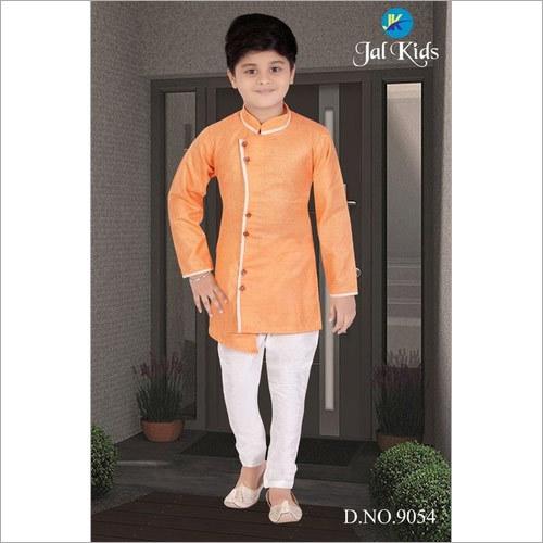 Boy Ethnic Wear