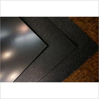 ABS Plastic Sheets