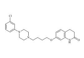 Aripiprazole  Impurity D