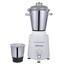 Mixer 2 jar 450 Watts Nano
