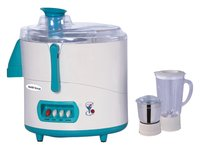 Juicer Mixer 2/3jar 450/750 Watts  (Poly jar)Ship Deluxe