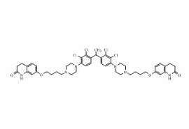 Aripiprazole  Impurity G (Aripiprazole Dimer Impurity)