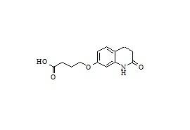 Aripiprazole Metabolite