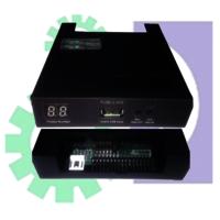 Floppy To USB Converter For Charmilles Machine