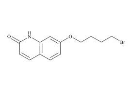 Aripiprazole Bromo Impurity