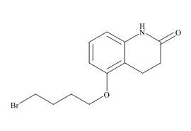 Aripiprazole Impurity 24