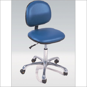 ESTT-AB100 Anti-Static Chair