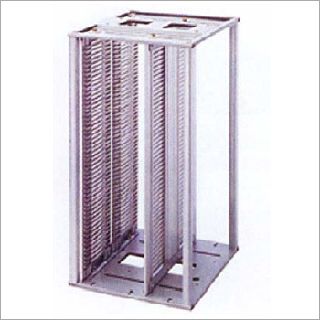 811SMT - Anti-Static Magzine Rack