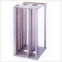 811SMT - Anti-Static Magzine Rack