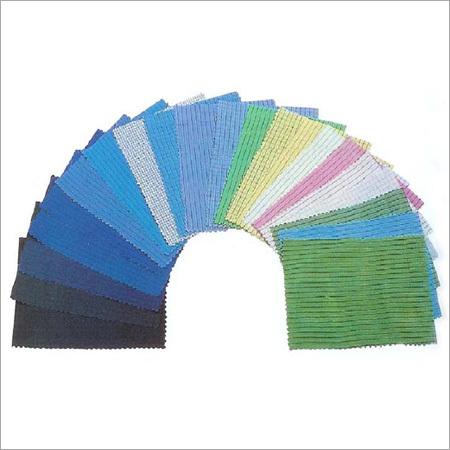 Cleanroom Anti Static Fabric