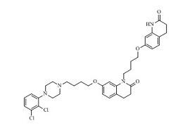 Aripiprazole Impurity 4