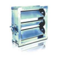 Aluminium VCD