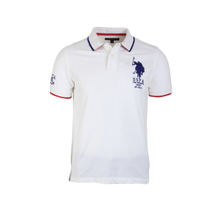 Branded Corporate T Shirts