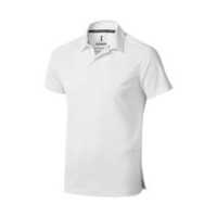 cool-fit-polo-t-shirt