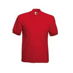 cotton-polo-t-shirt