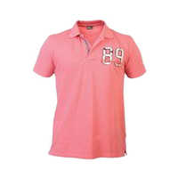 Funky polo t shirts