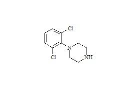 Aripiprazole Impurity 6