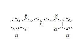 Aripiprazole Impurity 8