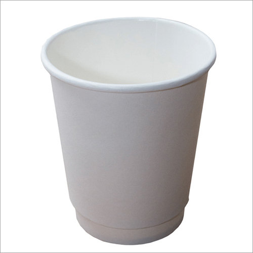 Disposable Wall Paper Cup