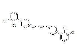 Aripiprazole Impurity 11
