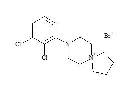 Aripiprazole Impurity 12
