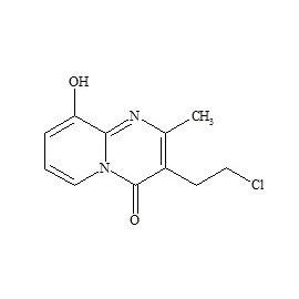 Paliperidone Impurity 1