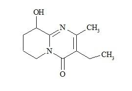 Paliperidone Impurity L