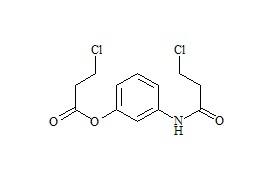 Aripiprazole Impurity 15