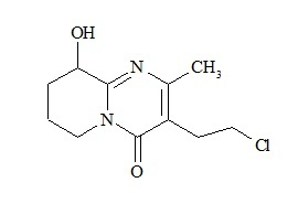 Paliperidone Impurity N