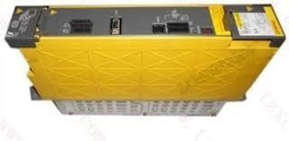 FANUC A06B-6089-H104