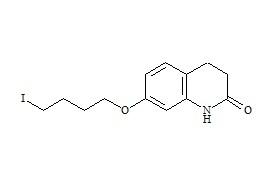 Aripiprazole Impurity 17