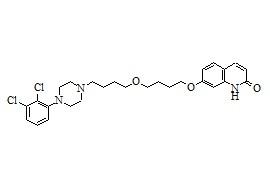 Aripiprazole Impurity 18