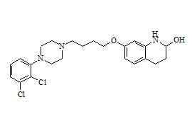 Aripiprazole Impurity 19