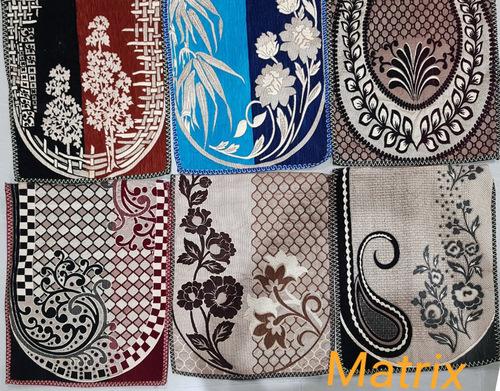 Matrix Sofa Panel