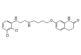Aripiprazole Impurity 20