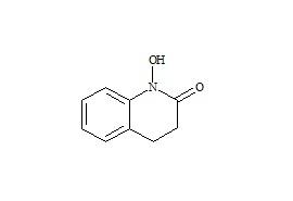 Aripiprazole Impurity 21