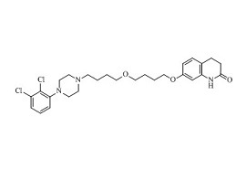 Aripiprazole Impurity 22