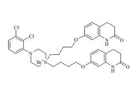 Aripiprazole Impurity 23