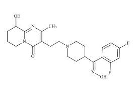 Paliperidone Impurity H