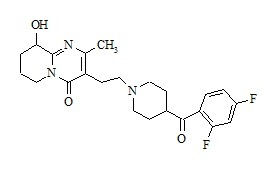 Paliperidone Impurity I