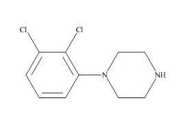 Aripiprazole Impurity B