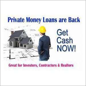 PRIVATE LOAN
