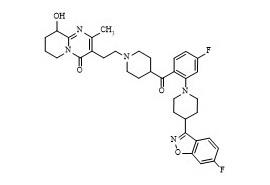 Paliperidone Impurity J