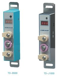 Digital Tension Meter TD Series