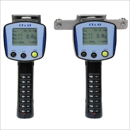 Digital  Tension Meter T6 Series