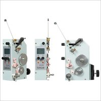 Electronic Tensioners