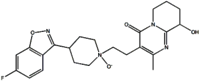 Paliperidone N-Oxide