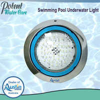 Swimming Pool Underwater Light